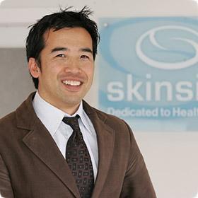 Michelle Ka Tam - dr-tam-skinsite-skin-doctor